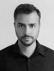 luiz_zanotello-nportrait-klein